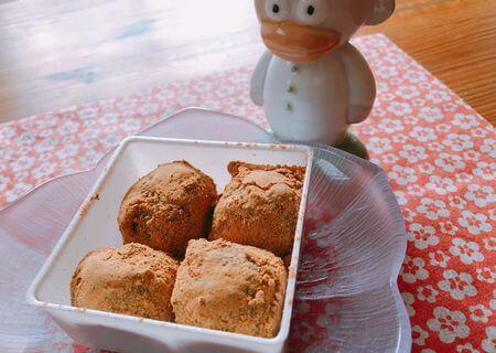 紀の国屋 和菓子 おっぺし餅