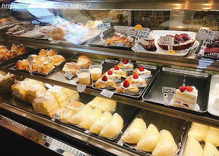 アジアドケーキ価格