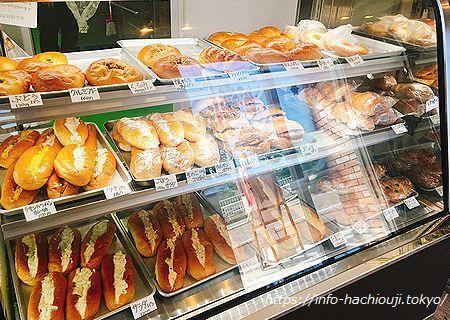 アジアドパン価格