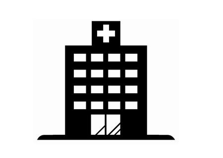 八王子の病院