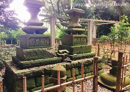 絹の道(八王子市鑓水)大塚山公園