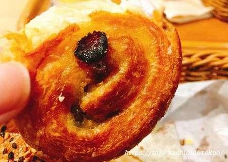 ハートブレッド アンティーク|パン食べ放題モーニング (13)