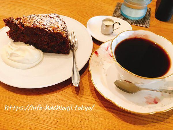 コーヒー&ワインダイニング ヴィ.マエストロ